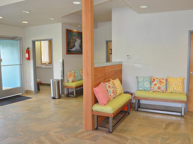 riverside-waiting-room
