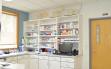 veterinary-pharmacy