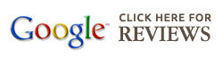 Click here for Google Reviews!