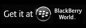 Blackberry App Store Button