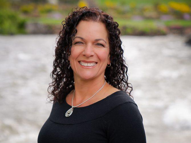 Dr Victoria Karshner, DVM ,Riverside Animal Hospital